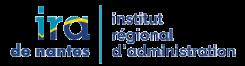 Institut Régional d'Administration de Nantes